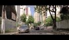 O Som ao Redor (Trailer Oficial) HD