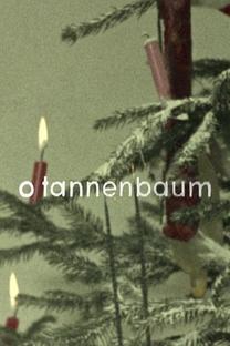 9/64: O Tannenbaum - Poster / Capa / Cartaz - Oficial 3