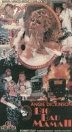 Big Bad Mama - A Mulher da Metralhadora (Big Bad Mama II)