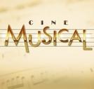 Cine Musical / TV Aparecida (Cine Musical)