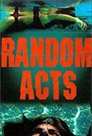 Atos Aleatórios (Random Acts)