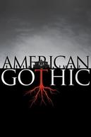 American Gothic (1ª Temporada) (American Gothic (Season 1))