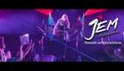 Jem e as Hologramas - Trailer Internacional