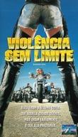 Violência Sem Limite (Running Cool)