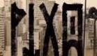 PIXO - trailer (versão curta)