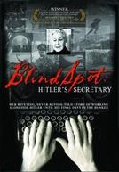 Eu Fui a Secretária de Hitler (Im toten Winkel - Hitlers Sekretärin)