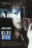 Jogo Perverso (Blue Steel)
