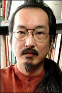 Satoshi Kon - Poster / Capa / Cartaz - Oficial 2