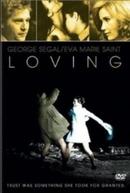 O Amor É Tudo (Loving)