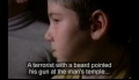 Terror From Hell: The Children of Beslan Tell Their Stories (1 of 6)