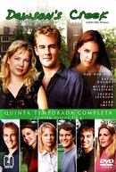 Dawson's Creek (5ª Temporada) (Dawson's Creek (Season 5))