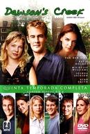 Dawson's Creek (5ª Temporada) (Dawson's Creek (Season 5))