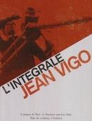 Cinéastes de notre temps: Jean Vigo (Cinéastes de notre temps: Jean Vigo)