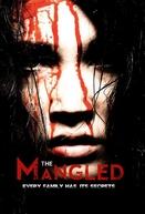 The Mangled (The Mangled)