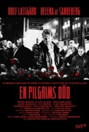 En Pilgrims Död  (En pilgrims död )