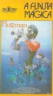 A Flauta Mágica (Fluteman)
