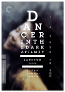 Dançando no Escuro (Dancer in the Dark)
