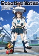 Robotics;Notes (Robotics;Notes)