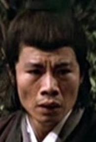 Heng Li (I)