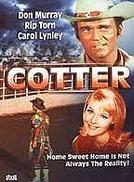 Cotter (Cotter)