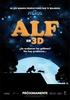 Alf, O Eteimoso - O Filme