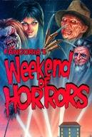 Fangoria's Weekend of Horrors (Fangoria's Weekend of Horrors)