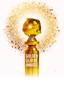 Globo de Ouro (76th Golden Globe Awards)