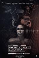 The Holly Kane Experiment (The Holly Kane Experiment)