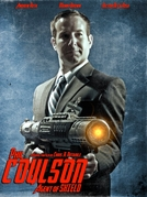 Phil Coulson (Agent of SHIELD) (Phil Coulson (Agent of SHIELD))