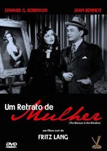 Um Retrato de Mulher - Poster / Capa / Cartaz - Oficial 5