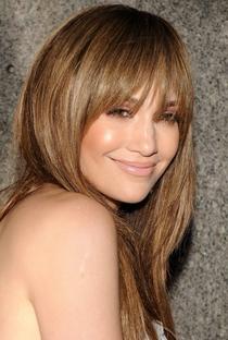 Jennifer Lopez - Poster / Capa / Cartaz - Oficial 12