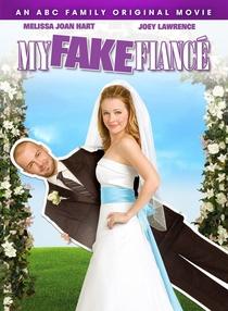 Minha Noiva de Mentira - Poster / Capa / Cartaz - Oficial 1