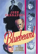 Barba Azul (Bluebeard)
