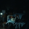 » Crítica   Atlanta   1ª Temporada - Cine Eterno
