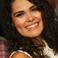 Gabi Moreira