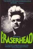 Eraserhead (Eraserhead)