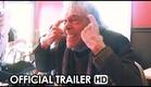 Born Dead Official Trailer (2014) HD