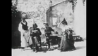 1899   Wonderful Absinthe La Bonne Absinthe Alice Guy Blache