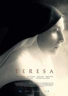 Teresa (Teresa La Película)