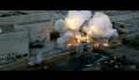 Banlieue 13 Ultimatum (Teaser)