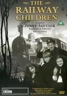 The Railway Children (The Railway Children)