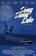The Song of Sway Lake (The Song of Sway Lake)