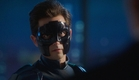 The Return Of Doctor Mysterio Trailer - Christmas Special 2016 - Doctor Who - BBC