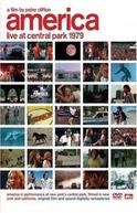 America - Ao Vivo no Central Park 1979 (America - Live in Central Park 1979)