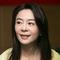 Yu Ke-Hsin