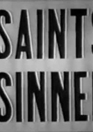 Saints and Sinners (1ª Temporada)  (Saints and Sinners (Season 1))
