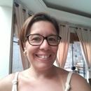 Damaris Nogueira