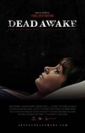 Sono Mortal (Dead Awake)