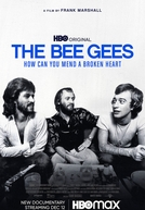 The Bee Gees: How Can You Mend a Broken Heart (The Bee Gees: How Can You Mend a Broken Heart)
