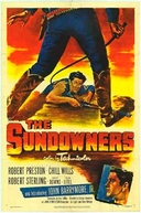 Cowboys em Guerra (The Sundowners)